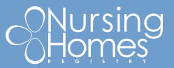 Nursing homes & care homes in the UK